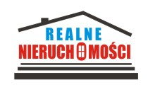 Realne-Nieruchomosci.pl